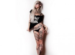 People - Events Sara Fabel