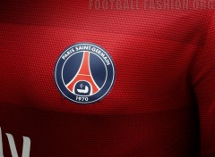 Sports - Leisures Maillot du paris saint-germain
