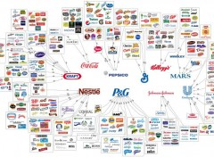 Brands - Advertising L'illusion du choix