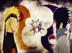 Manga Friendship