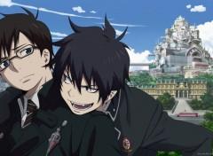 Manga Image sans titre N°365383