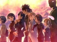 Manga Image sans titre N°366777