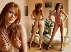 Charme Rougette11