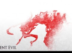 Video Games Resident evil