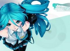 Manga Image sans titre N°368475