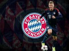 Sports - Leisures Bayern Munich