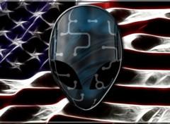 Informatique Alienware America