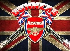Sports - Loisirs Arsenal