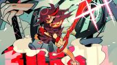wallpaper Kill La Kill (cat�gorie wallpapers Manga)
