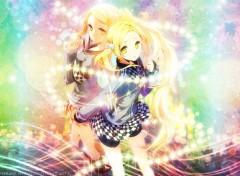 Manga Magical Momoko