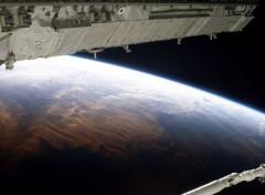 Espace Image sans titre N°374202