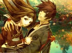 Manga Image sans titre N°375299
