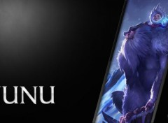 Jeux Vidéo Pack league of legends 8,9,10