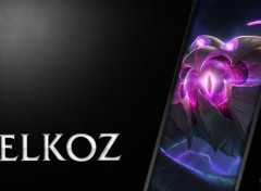 Video Games Pack league of legends 8,9,10