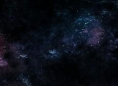 Espace Image sans titre N°375711