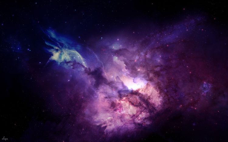 Wallpapers Space Galaxies Wallpaper N°377493
