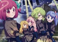 Manga Image sans titre N°377538