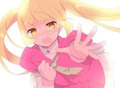 Manga Image sans titre N°377540