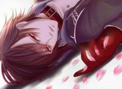 Manga Image sans titre N°379317