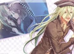 Manga Image sans titre N°379327