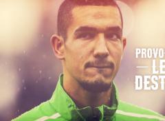 Sports - Loisirs Equipe Nationale Algérienne - Coupe Du Monde 2014