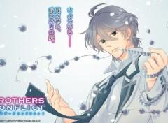 Manga Image sans titre N°379930