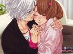 Manga Image sans titre N°380032