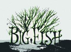 Movies Big Fish