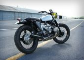 wallpaper BMW (cat�gorie wallpapers Motos)
