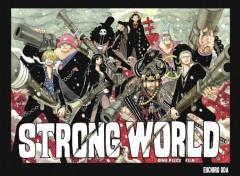 Manga Image sans titre N°379773