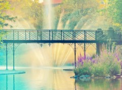 Nature Pont.