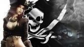 wallpaper Pirates (cat�gorie wallpapers Fantasy et Science Fiction)