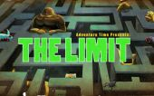 wallpaper Adventure Time (cat�gorie wallpapers Dessins Anim�s)