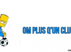 Sports - Leisures Om plus q'un club