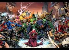 Comics et BDs Image sans titre N°385738