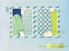Manga Image sans titre N°390208