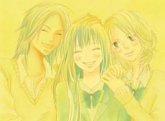 Manga Image sans titre N°389982
