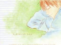 Manga Image sans titre N°389983