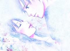 Manga Image sans titre N°389986