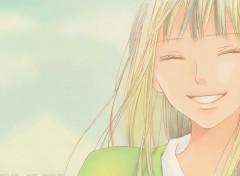 Manga Image sans titre N°389995