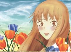 Manga Image sans titre N°389996