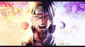 wallpaper Naruto (cat�gorie wallpapers Manga)