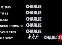 People - Events charlie hebdo