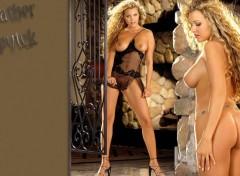 Charme Heather Spytek