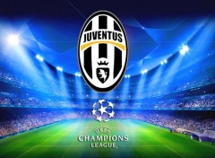 Sports - Leisures JUVENTUS