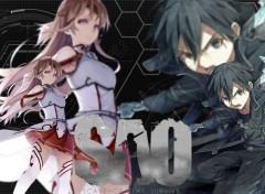 Manga Image sans titre N°412676
