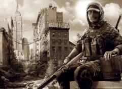 Jeux Vidéo Battlefield 4