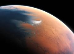 Espace Image sans titre N°416514