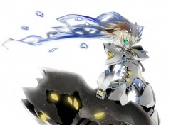Manga Image sans titre N°422200