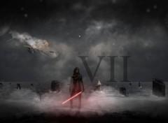 Cinéma star wars